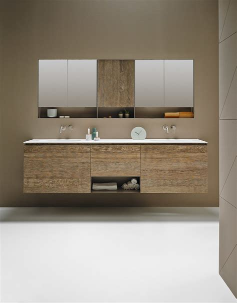 bathroom concepts contemporary bathroom concepts from inbani
