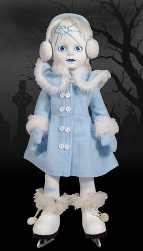 frozen living dead doll ebay frozen mothers the o jays and