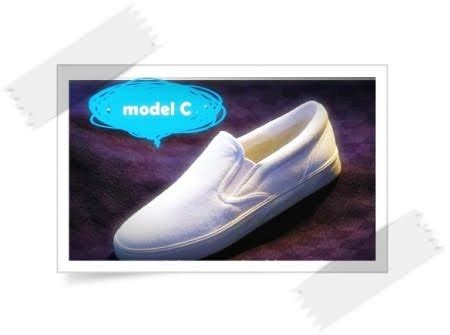 Sepatu Px Style jual sepatu px style murah jual sepatu kanvas jakarta