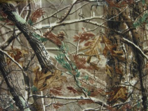 best camo pattern for hawaii the secret to blending in during hunting season is picking