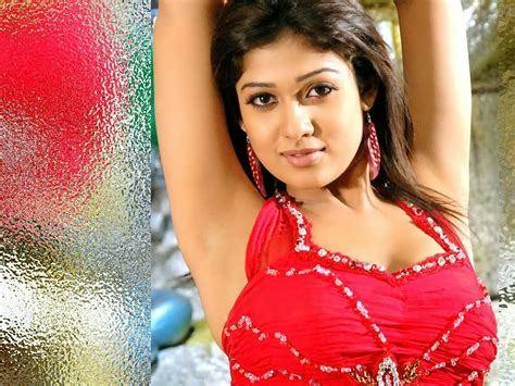 nayanthara sari new hd photo free download nayanthara hot and sexy photos and hd images