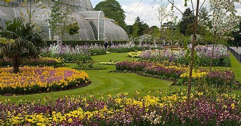 Royal Botanical Garden Kew Royal Botanic Gardens Kew 10 Must See Botanical Gardens Around The World S