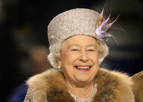 biography queen elizabeth 2 elizabeth ii biography birth date birth place and pictures