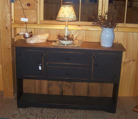 primitive kitchen furniture primitive kitchen furniture 100 images workshops of