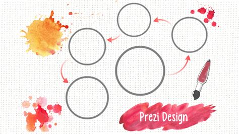Prezi Design Templates prezi template design challenge winning templates prezi