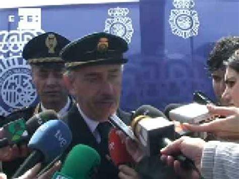 el gallego y su el narco gallego quot el presidente quot y su hijo entre los 14 detenidos en la operaci 243 n quot jirito