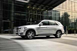 2017 bmw x5 review seating capacity 3rd row