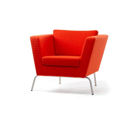 wide armchairs wide armchair lounge chairs from stouby architonic