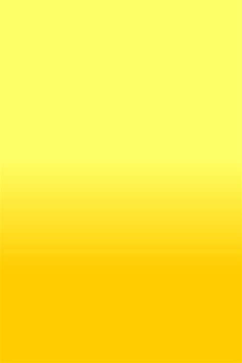 wallpaper tumblr kuning the psychology of yellow nikko ryan design