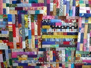 lego quilt tutorial 17 best images about lego quilts on pinterest ina garten