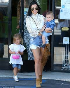 Light Blue Laces Riped Sobek Tembus Renda west and seen as kourtney and take them to birthday daily