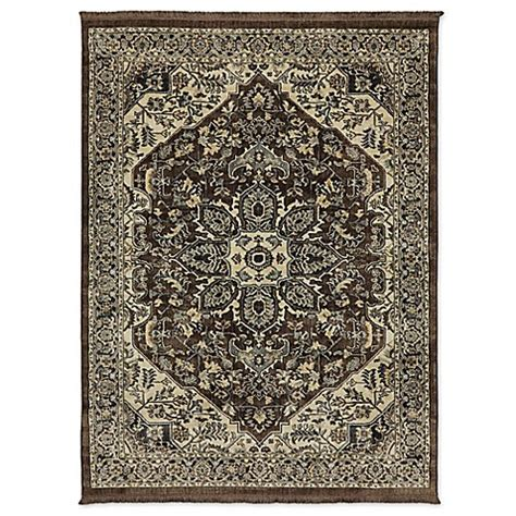 Mohawk Home 174 Anotolia 6 Foot 6 Inch X 9 Foot Area Rug In 9 Foot Area Rugs