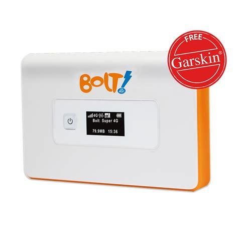 Modem Bolt Prabayar harga modem bolt xl harga 11