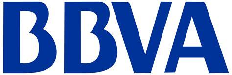 banco bvva bancos socios asociaci 243 n espa 241 ola de asociaci 243 n