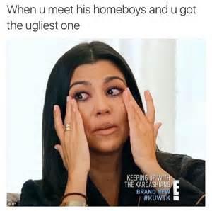 Kardashian Memes - best 25 kardashian memes ideas on pinterest kim
