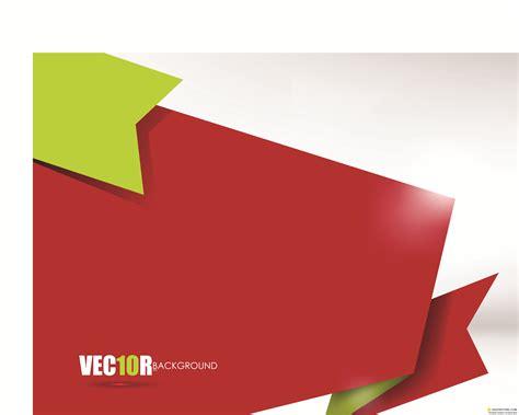 Origami Concept - 187 279 187