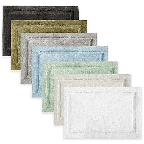 bed bath and beyond asheville grund 174 organics asheville bath rug bed bath beyond