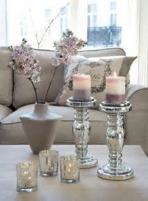 Center Table Decoration Ideas In Living Room μπορείτε εκτός απο την υπόλοιπη διακόσμηση τους σπιτιού σας να επιμεληθείτε και να απογειώσετε
