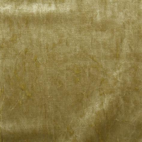 Marble Velour Crushed Luxury Velvet Plush Soft Furnishing