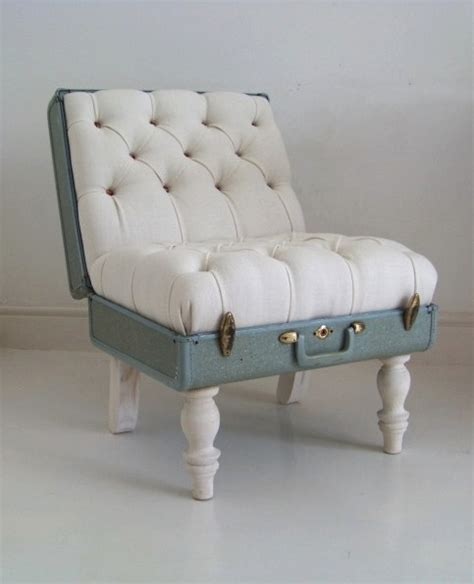 Erin Cute As A Button Bed Upcycling Ideas For Stylish Furniture And Interiors