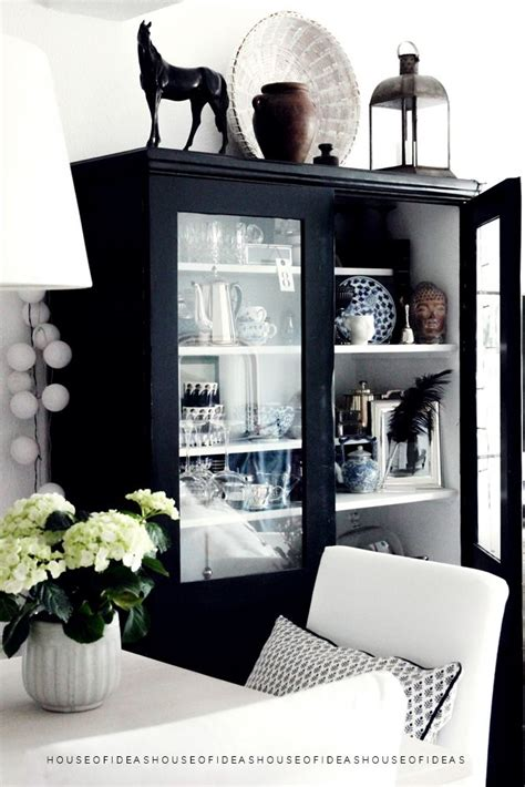 black living room cabinets black cabinet black kitchen cabinets with black cabinet