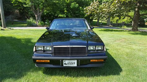1982 buick grand national for sale 1984 buick grand national for sale