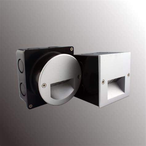 format video led format led wall light sa outdoor lighting