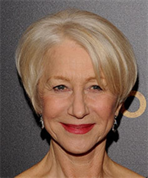 helen mirren hairstyles 2010 helen mirren hairstyles for 2017 celebrity hairstyles by
