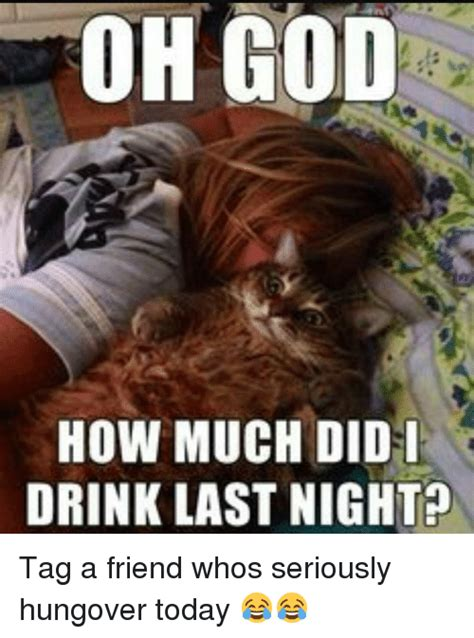 Hung Over Meme - funny hungover memes of 2017 on sizzle stop drinking