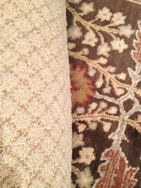 area rug from carpet remnant how to turn a carpet remnant into a rug carpets rugs and carpet remnants