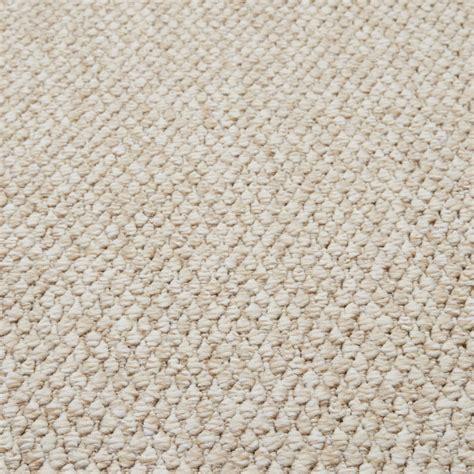 on carpet palma berber carpet carpets carpetright
