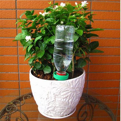 irrigazione giardino fai da te irrigazione fai da te impianto idraulico impianti