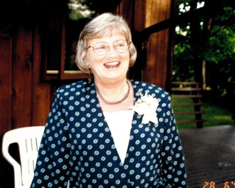 obituary of florence ross wallace funeral home serving