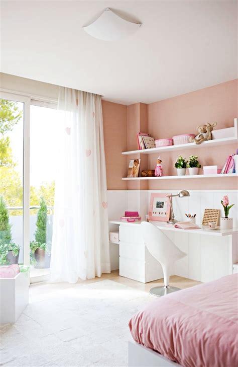 id馥 d馗o mur chambre couleur mur chambre ado fille fabulous deco mur chambre