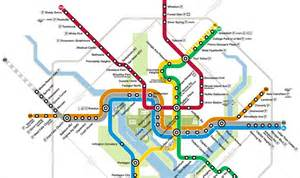 Silver Line Dc Metro Map by Metro Date Of Silver Line Opening Coming Soon 171 Cbs Dc