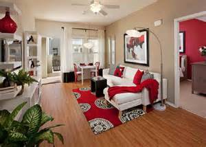 Ideas For Decorating Small Apartments Planning Ideas Decorating Ideas For Studio Apartments Photos Studio Apartment Ideas