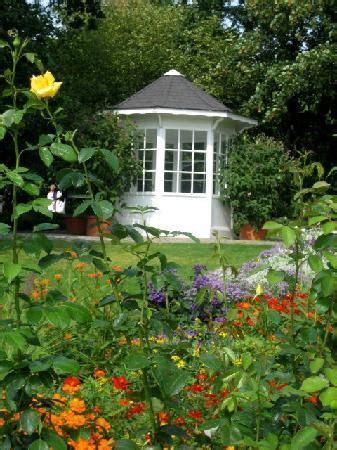 Britzer Garten Review by Britzer Garten Berlin Tyskland Anmeldelser Tripadvisor