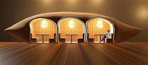 interior design studies interior design btec edexcel higher national diploma hnd