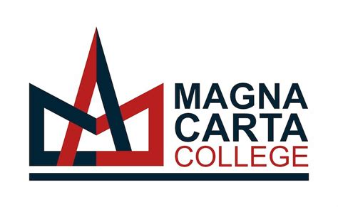 Magna Carta College Oxford Mba magna carta college oxford scholarships available for