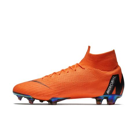 Sepatu Bola Nike Mercurial Superfly 360 nike football launches the 2018 mercurial superfly and