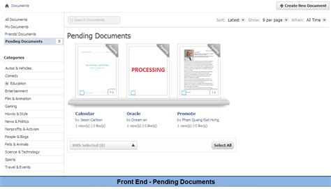 download scribd documents download scribd documents chrome coregett