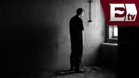 imagenes tristes de hombres solos depresi 243 n en hombres entre mujeres youtube