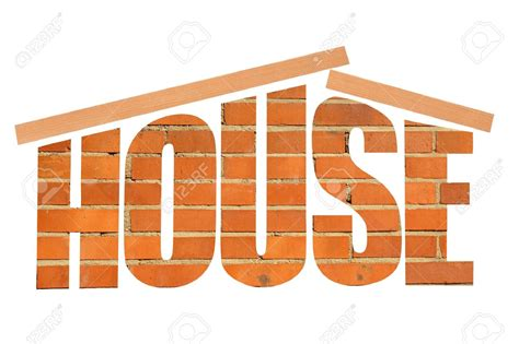 house synonym word clipart house clipground