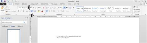 membuat pangkat html cara membuat simbol pangkat kubik persegi atau huruf