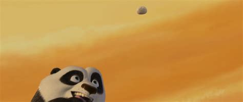 imagenes gif de kung fu panda kung fu panda being sad gifs find share on giphy