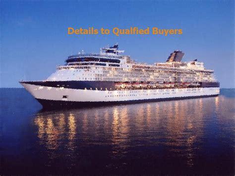 new year cruise singapore 2000 cruise ship 2138 passengers stock no s2281 power