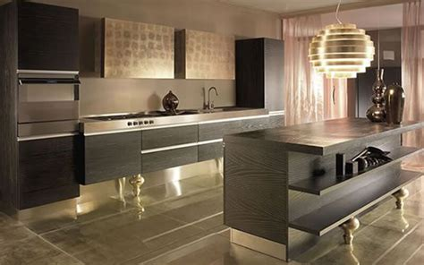 latest kitchen cabinet designs an interior design kitchen cabinet malaysia modern designs solid top sdn bhd