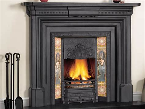 Reproduction Cast Iron Fireplaces by Fireplaces Fitting Restoration Reproduction Antique Original Gallery Carron