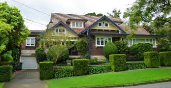 Bungalow House Definition bungalow definition what is