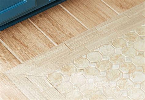 Rug Floor Tiles by Tile Rug Decoration Ideas